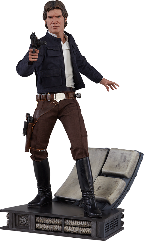 sideshow-star-wars-han-solo-premium-format-toyslife