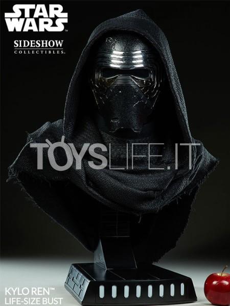 sideshow-star-wars-kylo-ren-lifesize-bust-toyslife-icon