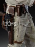 sideshow-star-wars-luke-skywalker-premium-format-toyslife-08