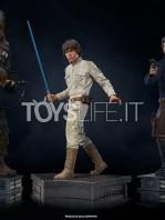 sideshow-star-wars-luke-skywalker-premium-format-toyslife-10