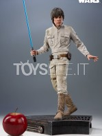 sideshow-star-wars-luke-skywalker-premium-format-toyslife-icon