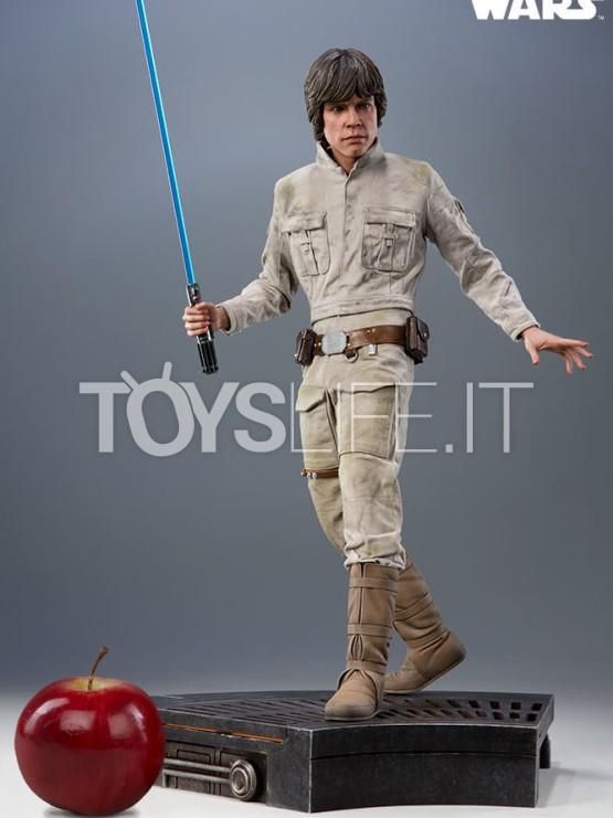 sideshow-star-wars-luke-skywalker-premium-format-toyslife-icon