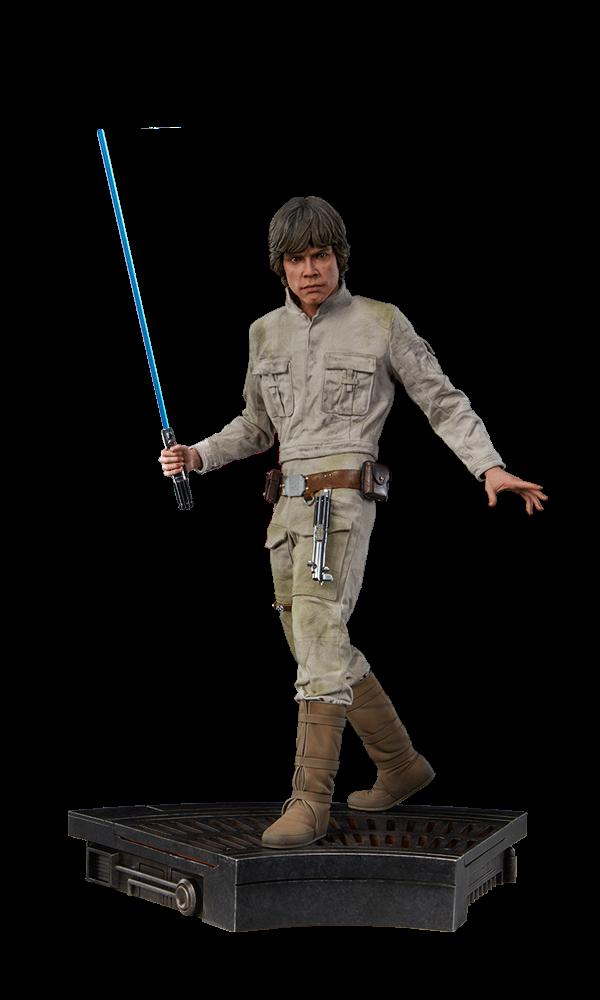 sideshow-star-wars-luke-skywalker-premium-format-toyslife