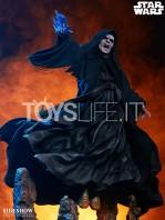 sideshow-star-wars-mythos-darth-sidious-statue-toyslife-icon