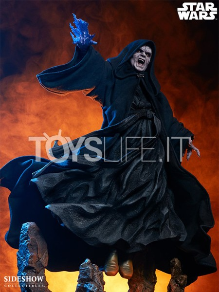sideshow-star-wars-mythos-darth-sidious-statue-toyslife-icon