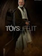 sideshow-star-wars-obi-wan-kenobi-premium-format-figure-toyslife-icon