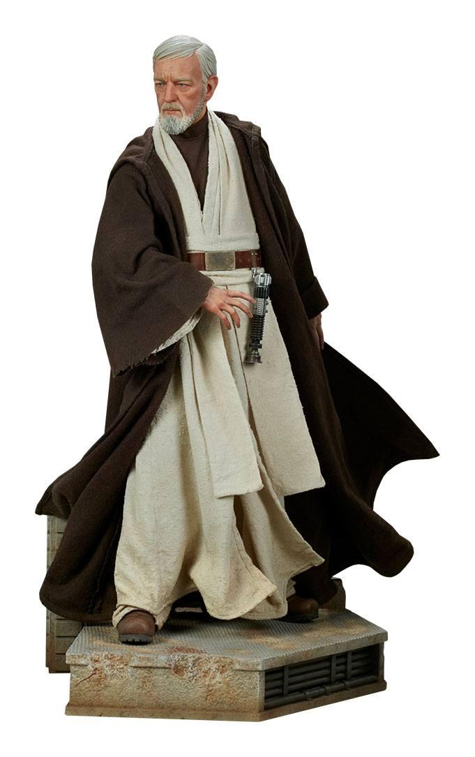 sideshow-star-wars-obi-wan-kenobi-premium-format-figure-toyslife