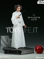 sideshow-star-wars-princess-leia-premium-format-toyslife-01