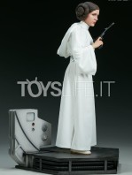 sideshow-star-wars-princess-leia-premium-format-toyslife-04