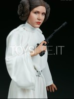 sideshow-star-wars-princess-leia-premium-format-toyslife-05
