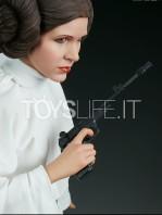 sideshow-star-wars-princess-leia-premium-format-toyslife-06