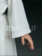 sideshow-star-wars-princess-leia-premium-format-toyslife-07