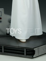 sideshow-star-wars-princess-leia-premium-format-toyslife-11