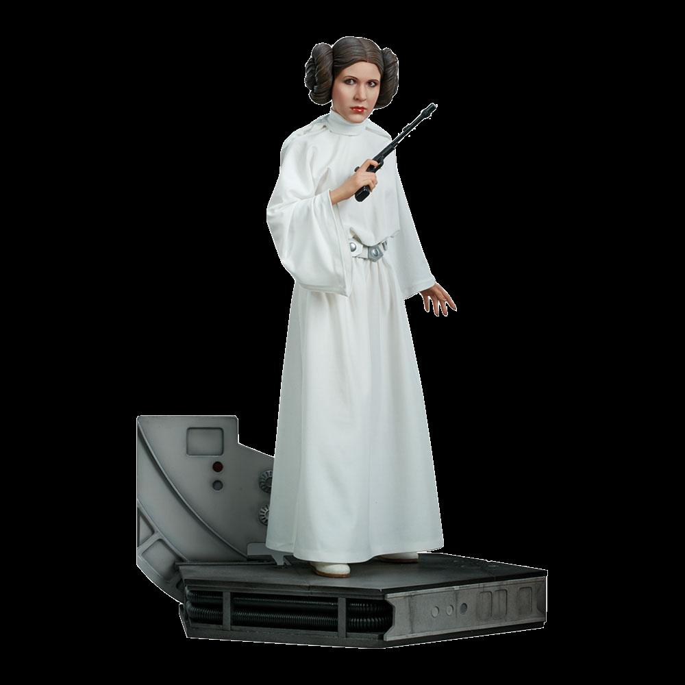 sideshow-star-wars-princess-leia-premium-format-toyslife
