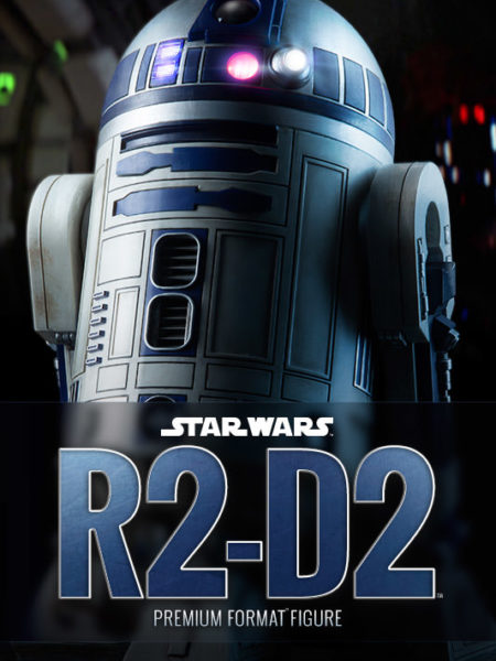 sideshow-star-wars-r2d2-premium-figure-toyslife-icon
