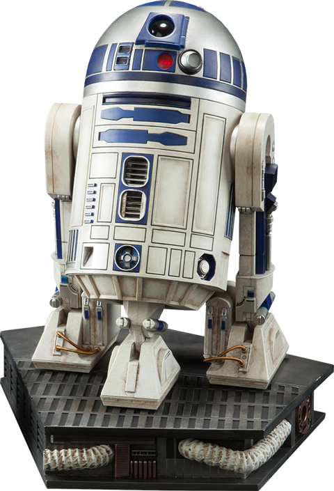 sideshow-star-wars-r2d2-premium-figure-toyslife