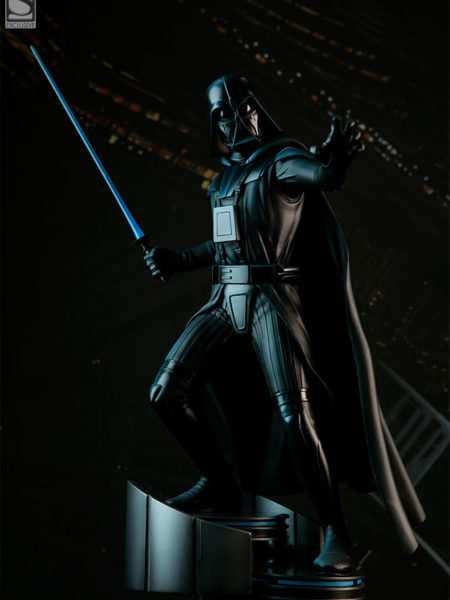sideshow-star-wars-ralph-mcquarrie-darth-vader-statue-toyslife-icon
