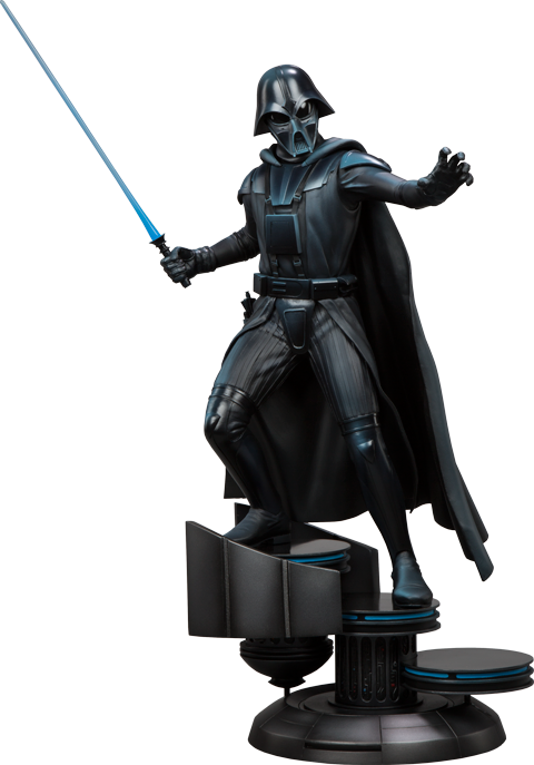 sideshow-star-wars-ralph-mcquarrie-darth-vader-statue-toyslife