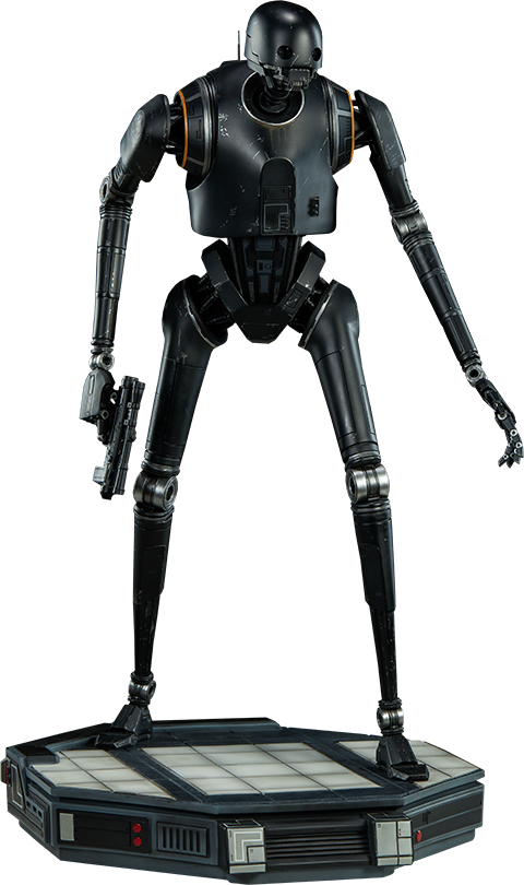 sideshow-star-wars-rogue-one-k-2so-premium-format-toyslife