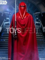 sideshow-star-wars-royal-guard-premium-format-toyslife-icon