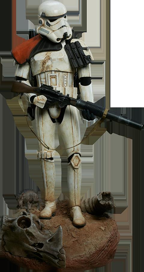 sideshow-star-wars-sandtrooper-premium-format-toyslife