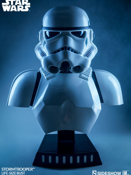 sideshow-star-wars-stormtrooper-lifesize-bust-toyslife-icon