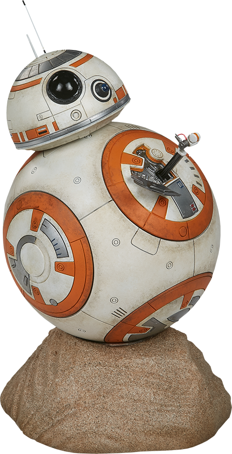 sideshow-star-wars-the-force-awakens-bb-8-premium-format-toyslife