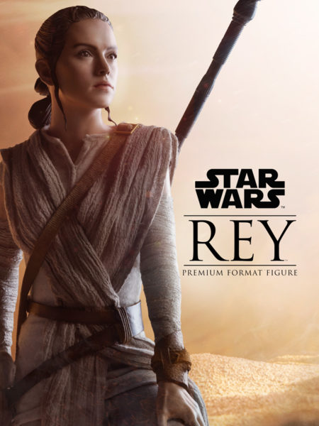 sideshow-star-wars-the-force-awakens-rey-premium-format-toyslife-icon