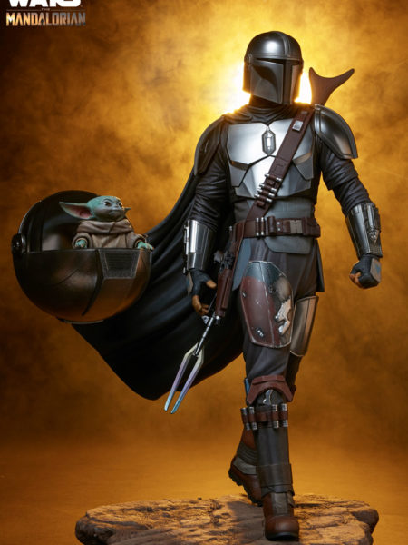 sideshow-star-wars-the-mandalorian-the-mandalorian-and-the-child-premium-format-toyslife-icon