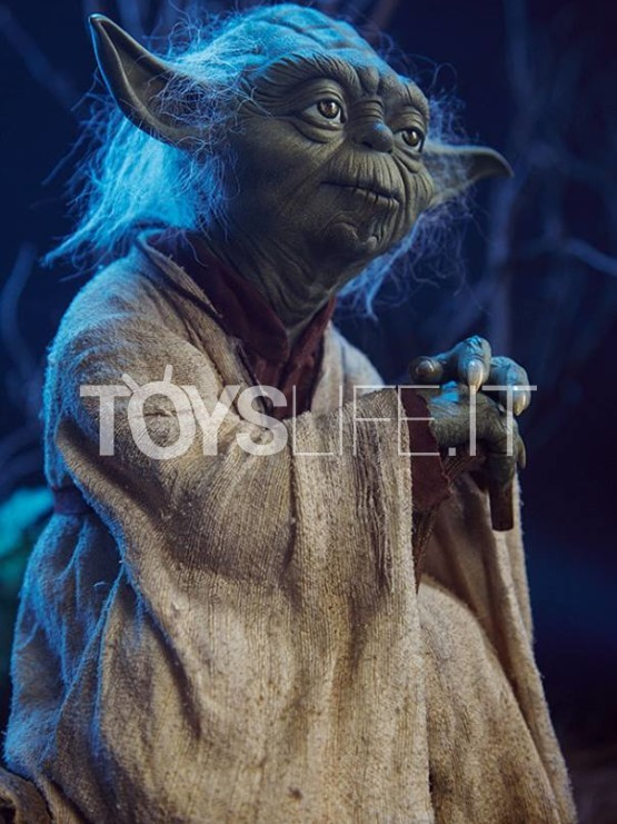 sideshow-star-wars-yoda-legendary-scale-figure-toyslife-icon