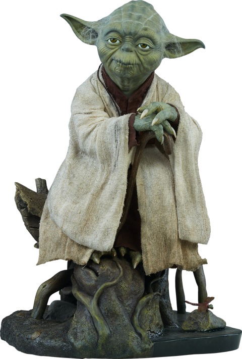 sideshow-star-wars-yoda-legendary-scale-figure-toyslife