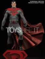 sideshow-superman-red-son-premium-format-figure-toyslife-icon