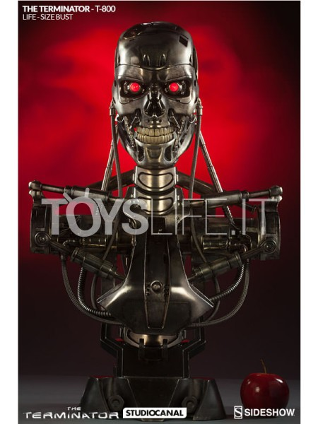 sideshow-terminator-t800-lifesize-bust-toyslife-icon