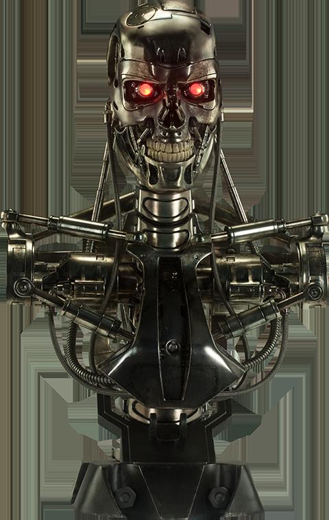 sideshow-terminator-t800-lifesize-bust-toyslife