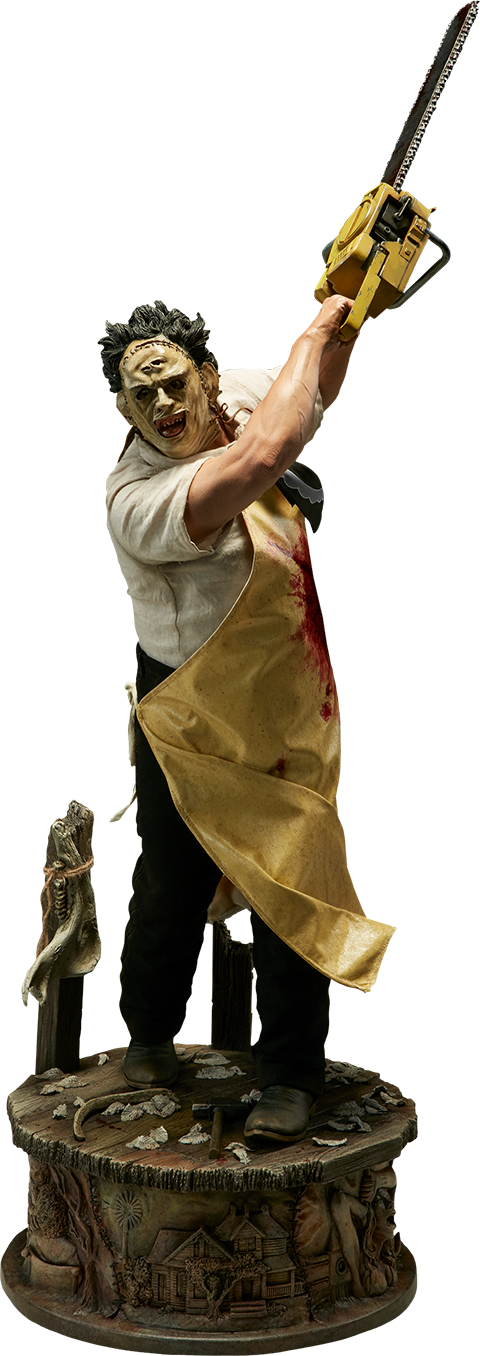 sideshow-texas-chainsaw-massacre-leatherface-premium-format-toyslife