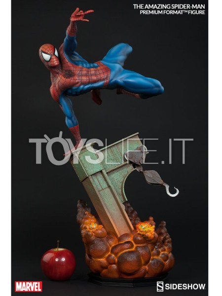 sideshow-the-amazing-spiderman-premium-format-toyslife-icon