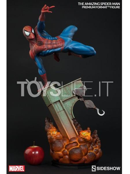 sideshow-the-amazing-spiderman-premium-format-toyslife-icon