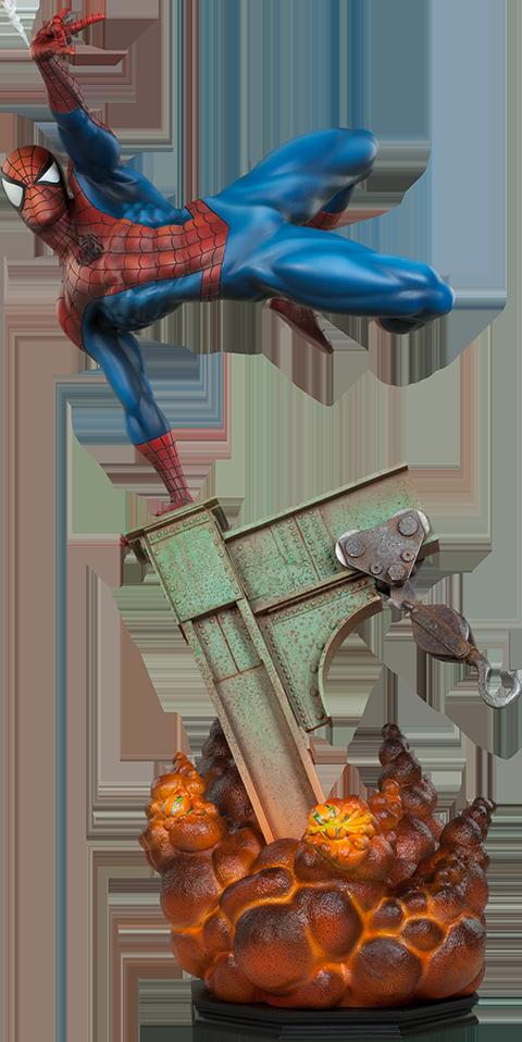 sideshow-the-amazing-spiderman-premium-format-toyslife