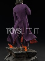 sideshow-the-dark-knight-joker-premium-format-toyslife-03