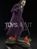 sideshow-the-dark-knight-joker-premium-format-toyslife-04