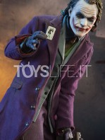 sideshow-the-dark-knight-joker-premium-format-toyslife-06