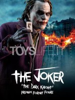 sideshow-the-dark-knight-joker-premium-format-toyslife-icon