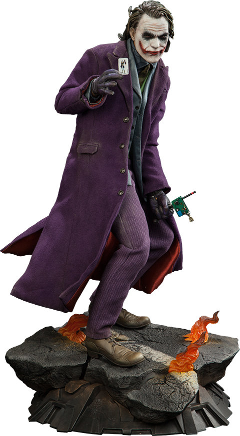 sideshow-the-dark-knight-joker-premium-format-toyslife