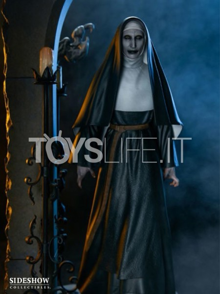 sideshow-the-nun-statue-toyslife-icon