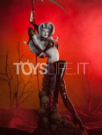 sideshow-the-temptation-of-lady-death-premium-format-toyslife-icon