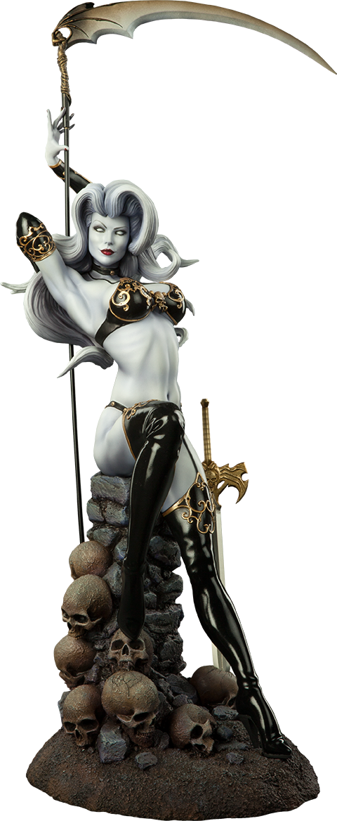 sideshow-the-temptation-of-lady-death-premium-format-toyslife