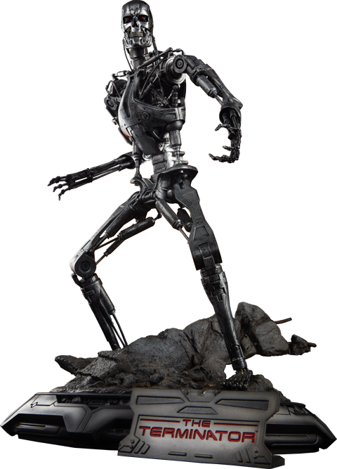 sideshow-the-terminator-t-800-maquette-toyslife