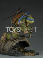 sideshow-tmnt-leonardo-statue-toyslife-02