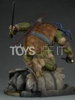 sideshow-tmnt-leonardo-statue-toyslife-03