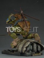 sideshow-tmnt-leonardo-statue-toyslife-04